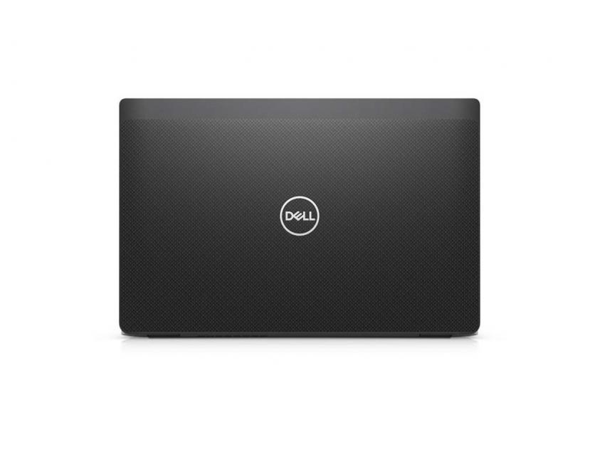 Laptop Dell Latitude 7410 14-inch i7-10610U/16GB/512GBSSD/W10P/3Y