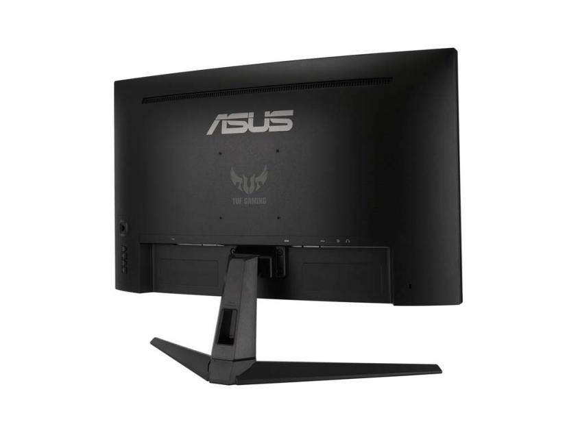 Gaming Monitor Asus VG328H1B 32-inch LED Curved (90LM0681-B01170)