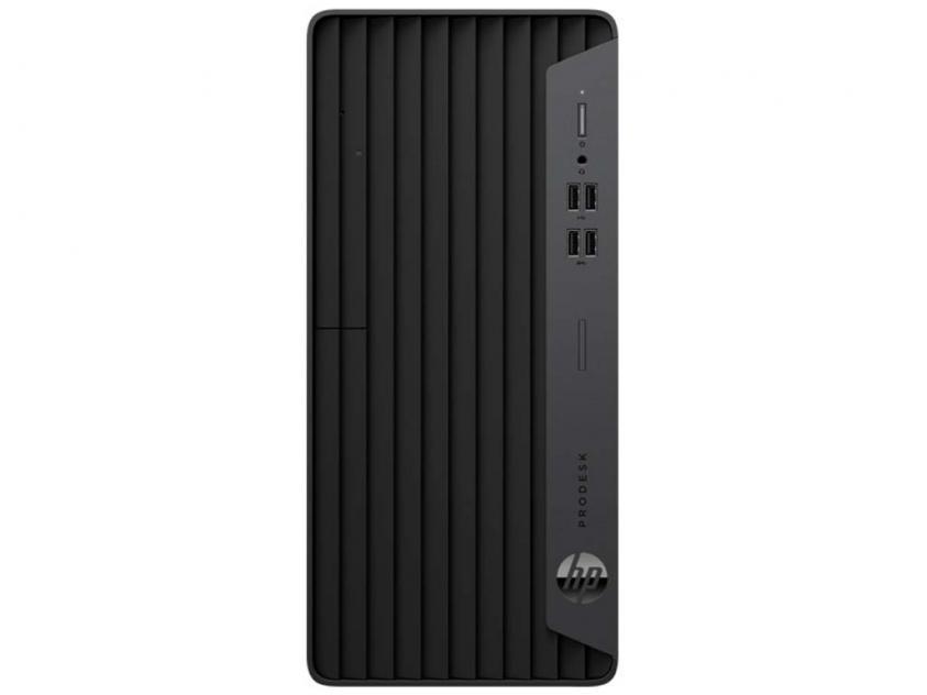 Desktop HP ProDesk 400 G7 MT i7-10700/16GB/512GBSSD/W10P/5Y (11M79EA)