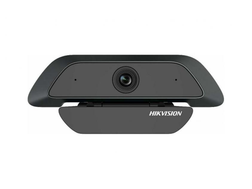 Web Camera Hikvision-Ezviz DS-U12 (DS-U12)