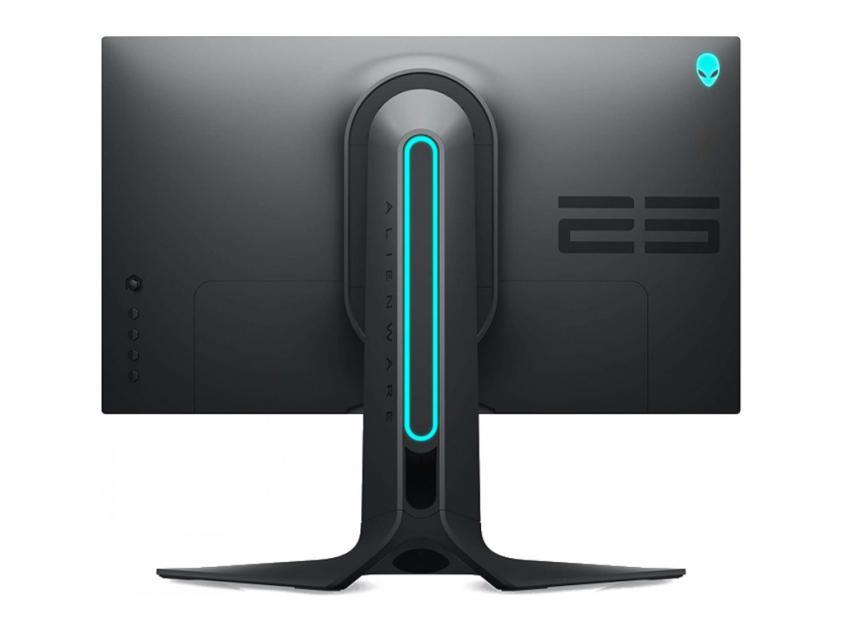 Monitor Dell Alienware AW2521HFA 24.5-inch (210-AXRO)