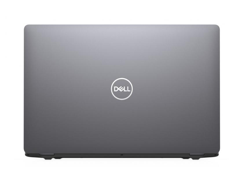 Laptop Dell Latitude 5510 15.6-inch i5-10310U/16GB/512GBSSD/W10P/3Y (N004L551015EMEA)