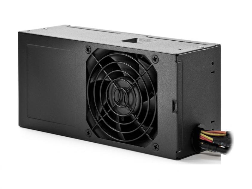 PSU Be Quiet TFX Power 2 300W (BN229)