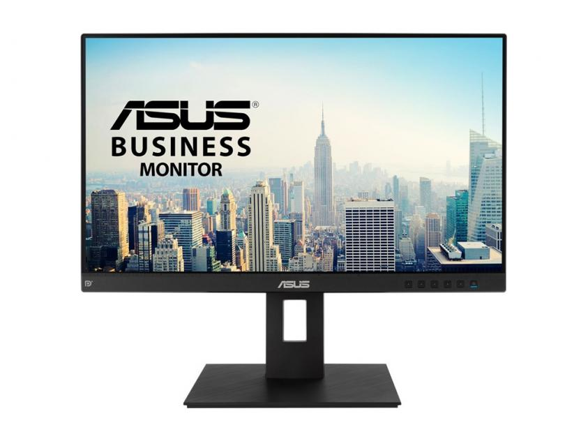 Monitor Asus BE24EQSB 24-inch (90LM05M1-B02370)