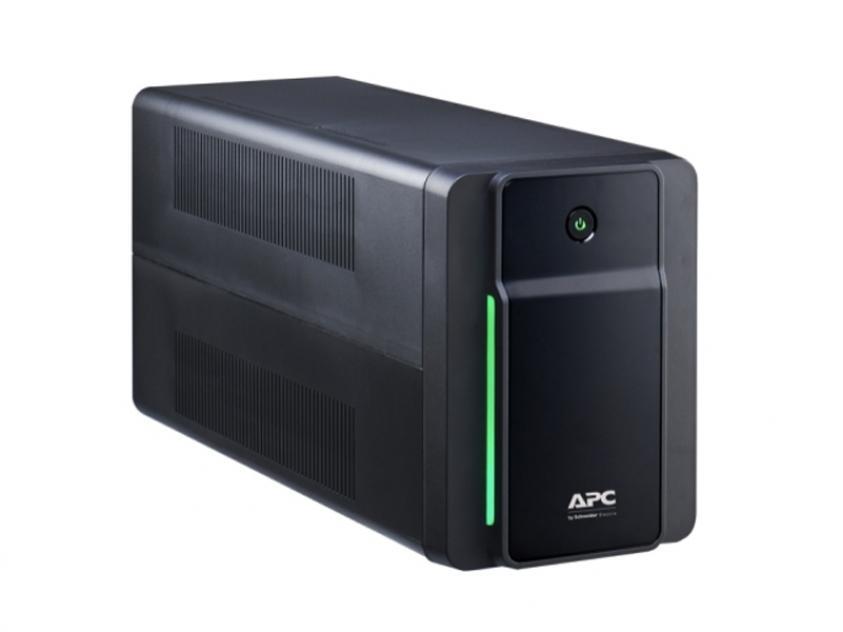 UPS APC Line Interactive Back-UPS 1600VA IEC (BX1600MI)