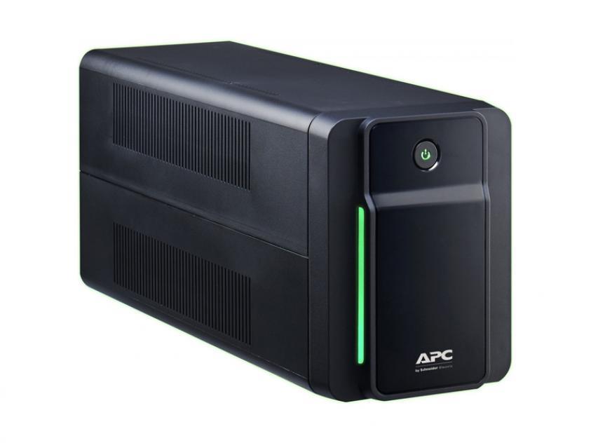 UPS APC Line Interactive Back-UPS 950VA IEC (BX950MI)