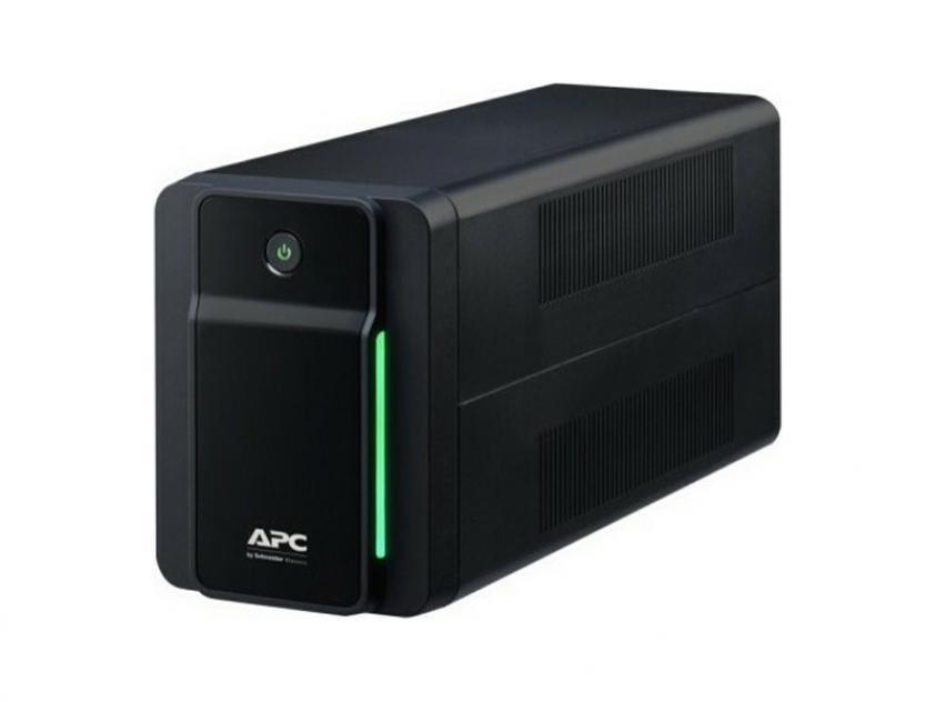 UPS APC Line Interactive Back-UPS 950VA (BX950MI-GR)