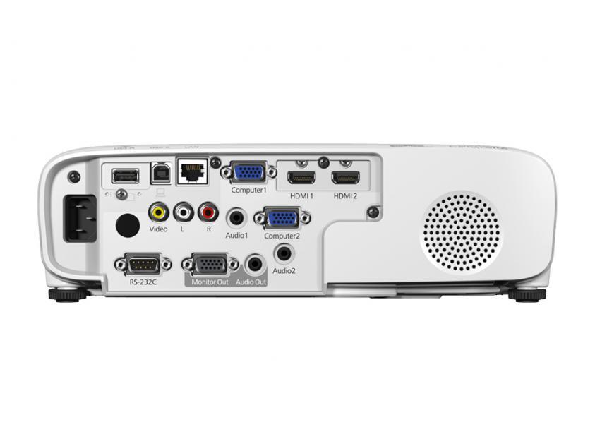 Projector Epson EB-W49 (V11H983040)