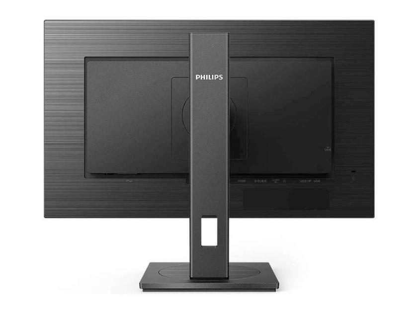 Monitor Philips 242B1 24-inch (242B1)