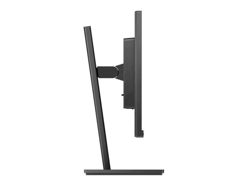 Monitor Philips 242S1AE 24-inch (242S1AE)