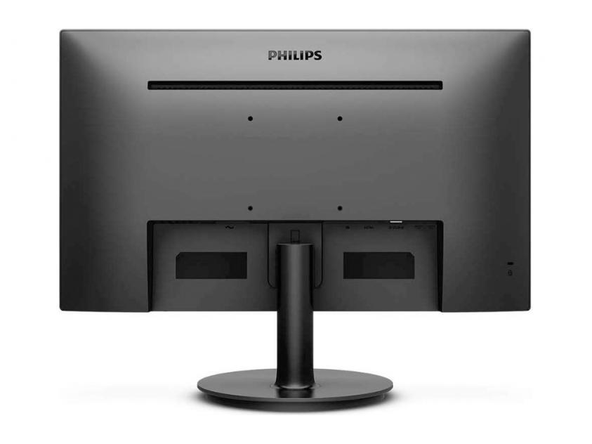 Monitor Philips 272V8LA 27-inch (272V8LA)