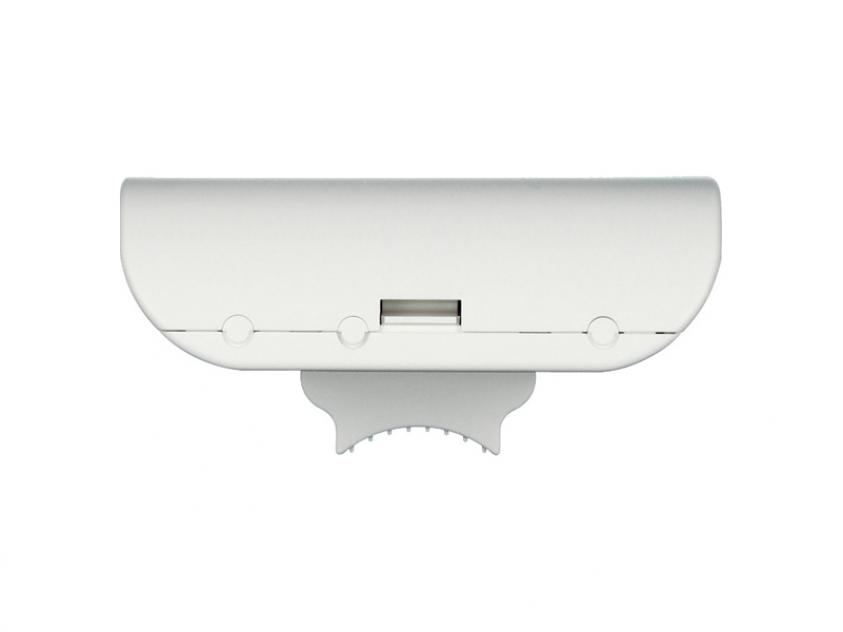 Access Point D-Link DAP-3315 PoE (DAP-3315)