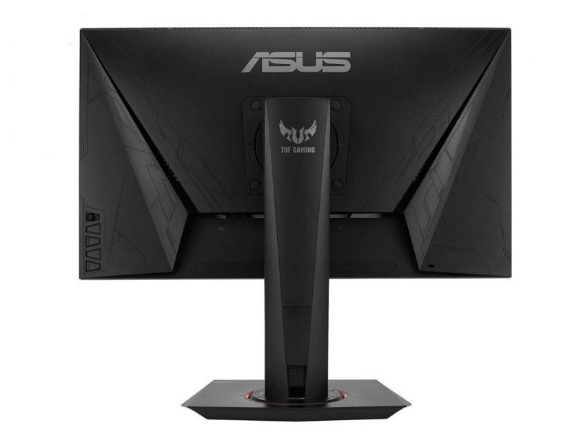 Gaming Monitor Asus VG259QM 25-inch (90LM0530-B023B0)
