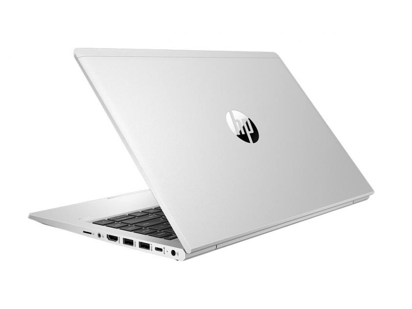 Laptop HP ProBook 440 G8 14-inch i7-1165G7/16GB/512GBSSD/W10P/1Y (27H85EA)