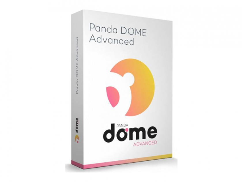 Panda Dome Advance 3 Devices (B01YPDA0M03)