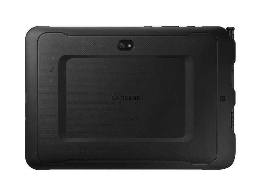 Tablet Samsung Galaxy Tab ActivePro SM-545 10.1-inch 64GB 4G Black (SM-T545NZKAEUR)