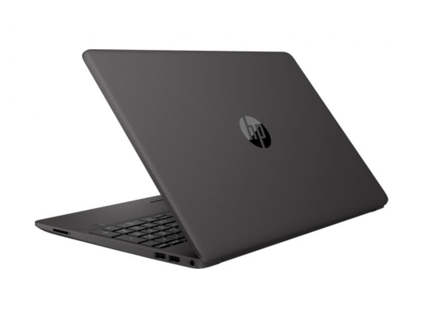 Laptop HP 255 G8 15.6-inch R5-3500U/8GB/256GBSSD/W10P/1Y (27K36EA)