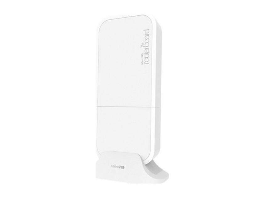 Access Point Mikrotik RBwAPR-2nD (wAP LTE kit)