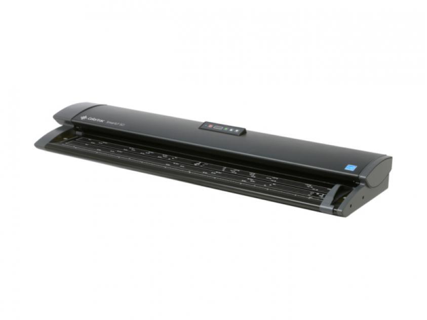 Scanner Colortrac SmartLF SCi 36c Xpress (3858V722)