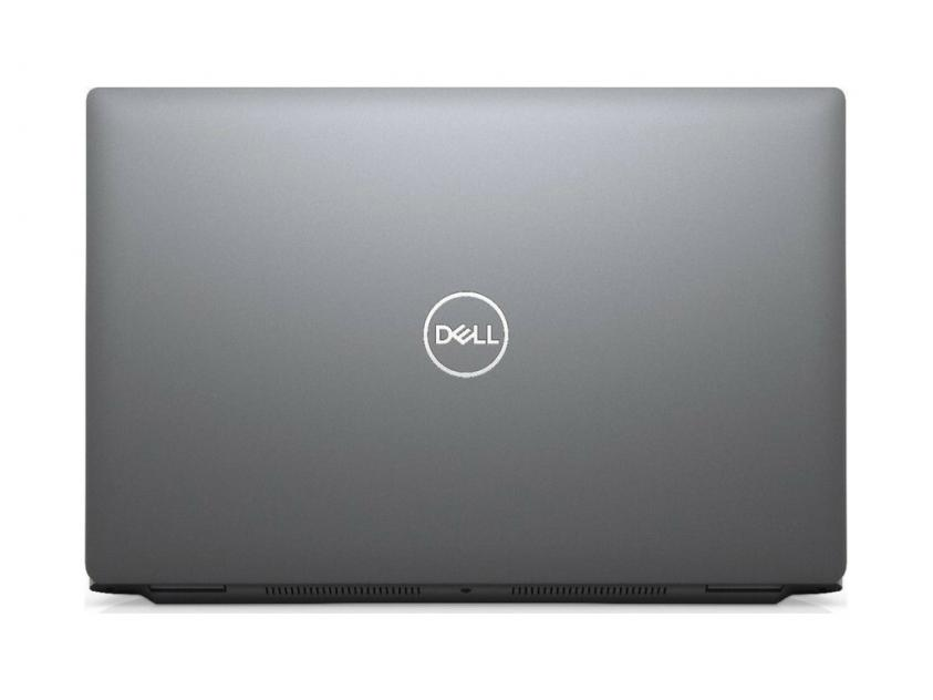Workstation Laptop Dell Precision 3560 15.6-inch i7-1165G7/16GB/512GBSSD/Nvidia Quadro T500/W10P/3Y (471448602-3)