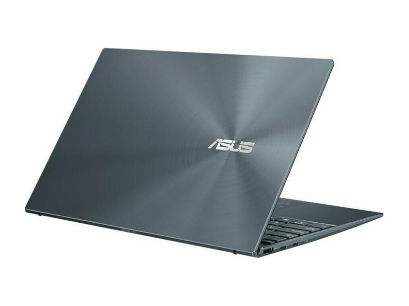 Laptop Asus ZenBook Flip 13 UX363EA-OLED-WB503T 13.3-inch Touch i5-1135G7/8GB/512GBSSD/W10H/1Y (90NB0RZ1-M08430)