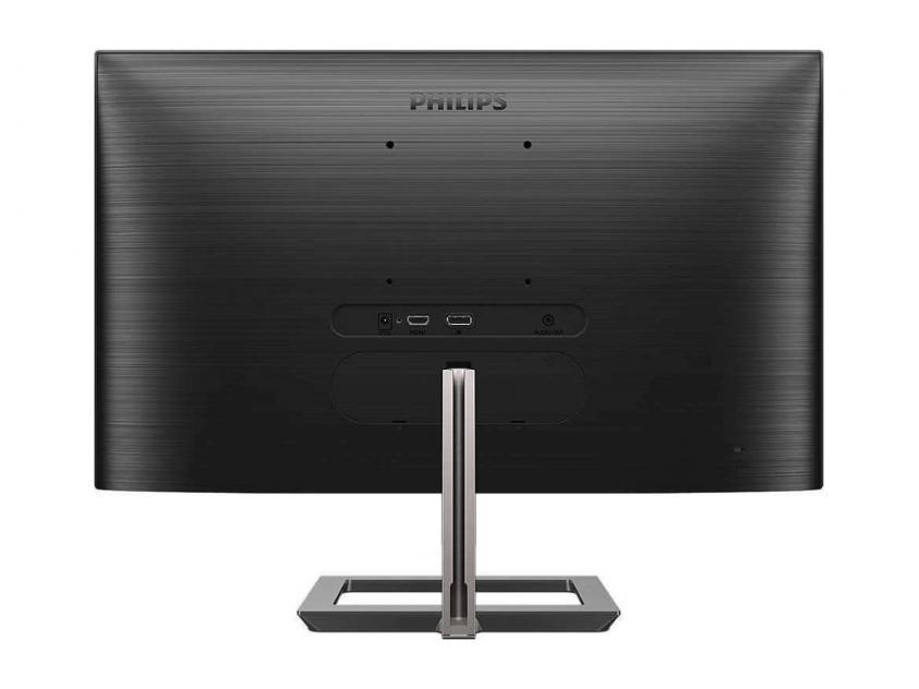 Monitor Philips 242E1GAEZ 23.8-inch (242E1GAEZ/01)