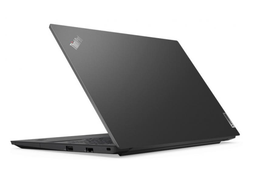 Laptop Lenovo ThinkPad E15 15.6-inch R7-4700U/8GB/512GBSSD/W10P/3Y (20T8000UGM)