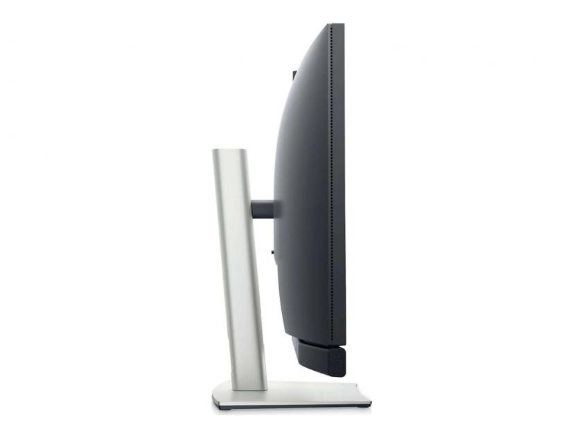 Monitor Dell C3422WE 34-inch Conferencing Curved (C3422WE)
