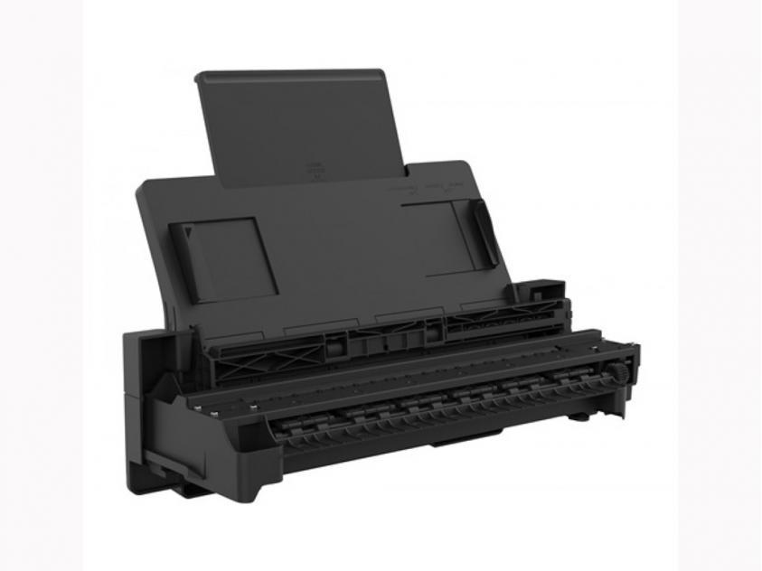 8AJ60A -HP DesignJet T200/T600 Auto Sheet Feeder