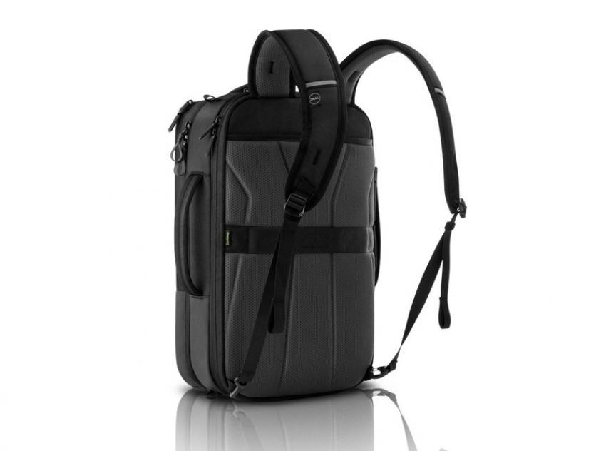 Laptop Case Dell Pro Hybrid 15-inch (460-BDBJ)