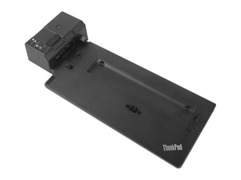 Docking Station Lenovo ThinkPad Pro Mechanical USB-C (40AH0135EU)