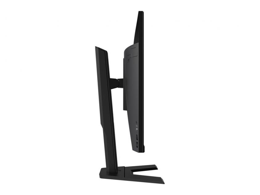 Gaming Monitor Gigabyte G27F 27-inch (20VM0-GG27FBI-1EKR)