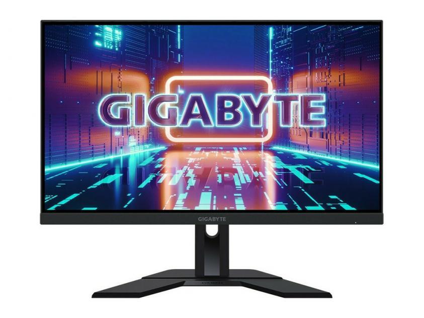 Monitor Gigabyte M27F-EK 27-inch (20VM0-M27FBA-1EKR)