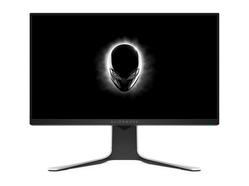 Gaming Monitor Dell Alienware AW2720HFA 27-inch (210-AXVY)