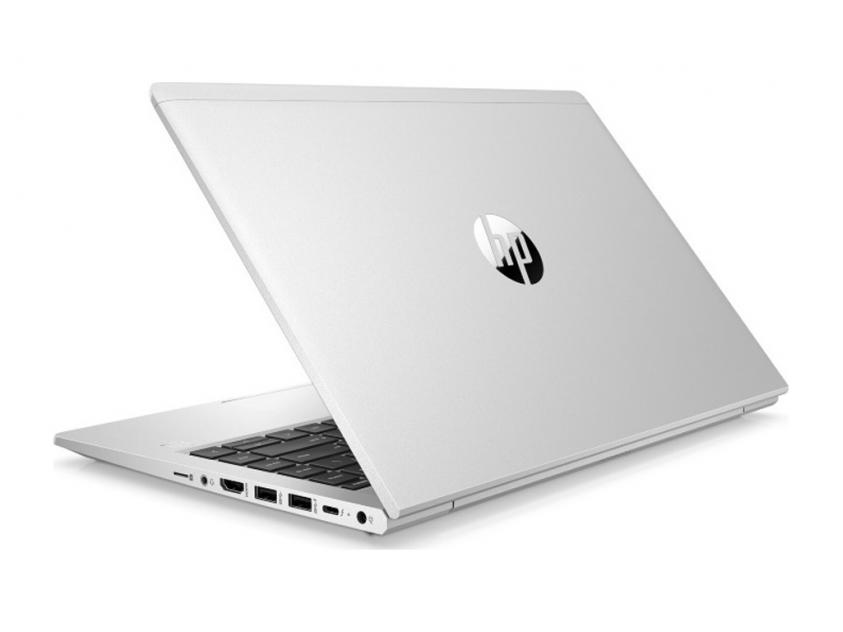 Laptop HP ProBook 640 G8 14-inch i5-1135G7/8GB/256GBSSD/W10P/1Y (250A1EA)