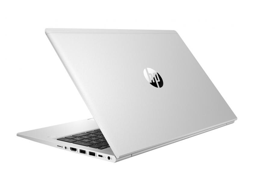 Laptop HP ProBook 640 G8 15.6-inch I7-1165G7/16GB/512GBSSD/W10P/1Y (250A6EA)