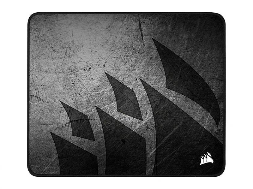 Gaming Mouse Pad Corsair MM300 PRO Premium Spill Proof Cloth Medium (CH-9413631-WW)