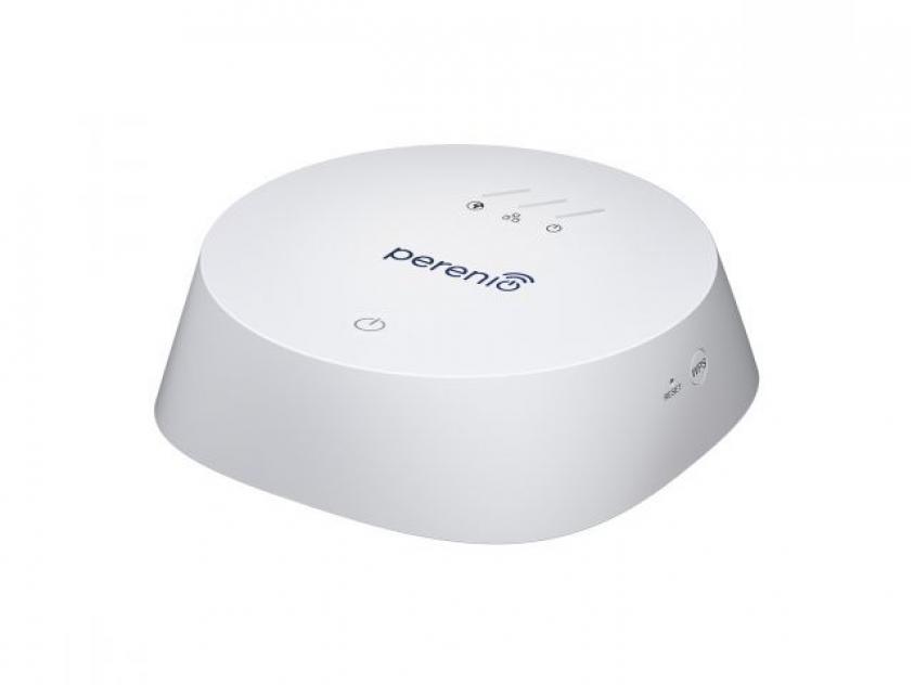 Smart Control Gateway Perenio (PEACG01)