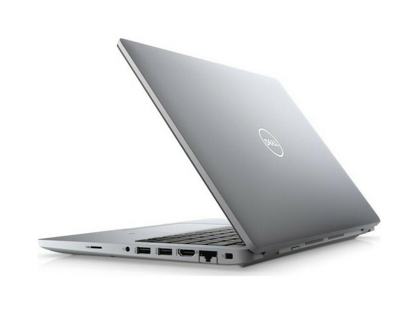 Laptop Dell Latitude 5420 14-inch Touch i5-1145G7/8GB/256GBSSD/W10P/3Y (471449823)