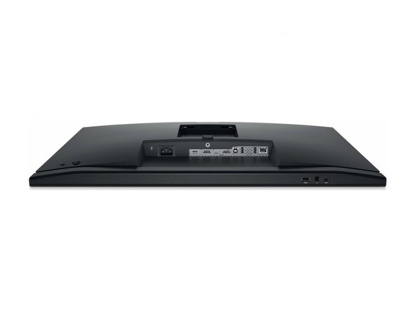 Monitor Dell C2722DE 27-inch (C2722DE)