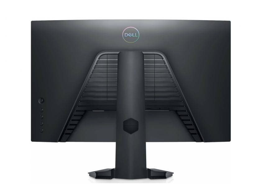 Gaming Monitor Dell S2422HG 23.6-inch Curved (S2422HG)