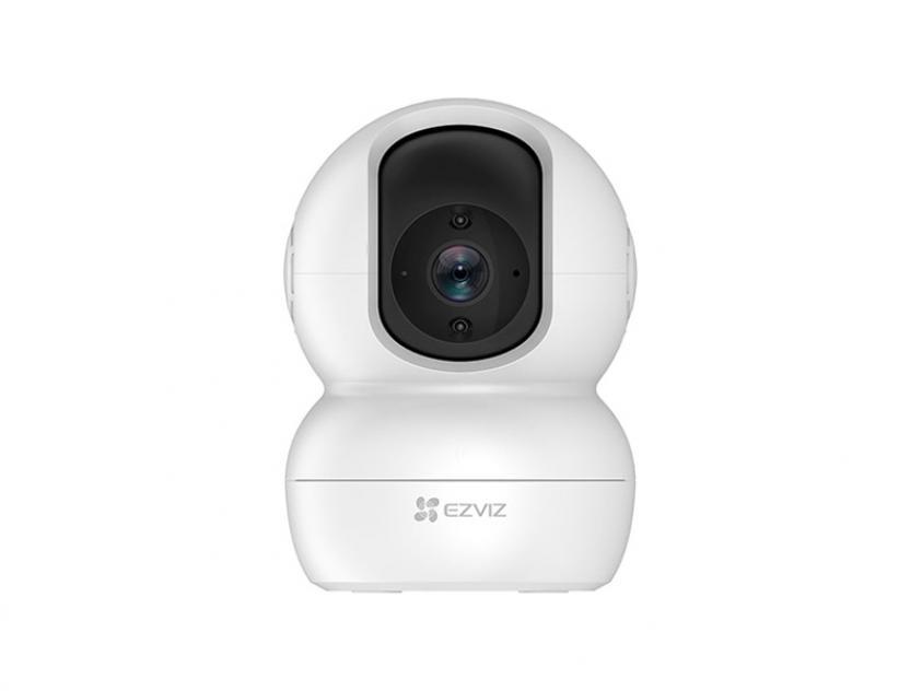 IP Camera Hikvision-Ezviz TY2 (303101673)
