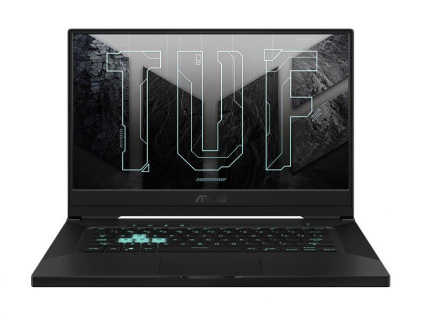 Gaming Laptop Asus TUF Dash F15 FX516PM-HN023T 15.6-inch i7-11370H/16GB/1TBSSD/GeForce RTX 3060/W10H/2Y (90NR05X1-M00970)