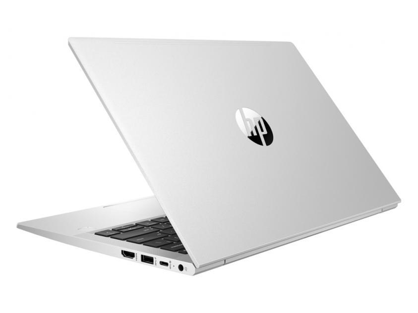 Laptop HP ProBook 430 G8 13.3-inch i7-1165G7/16GB/512GBSSD/W10P/1Y (27J08EA)