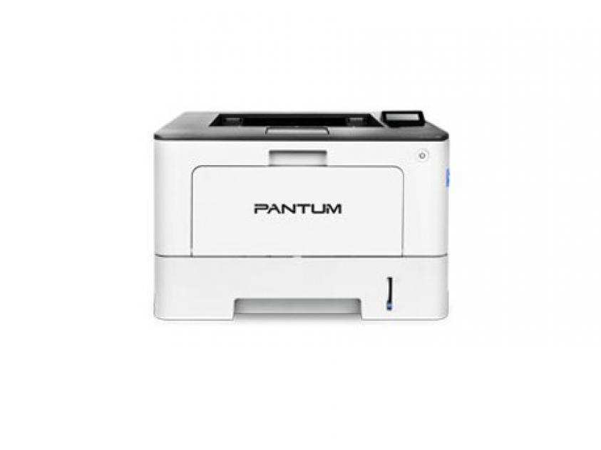 Printer Pantum Laser BP5100DN Mono (BP5100DN)