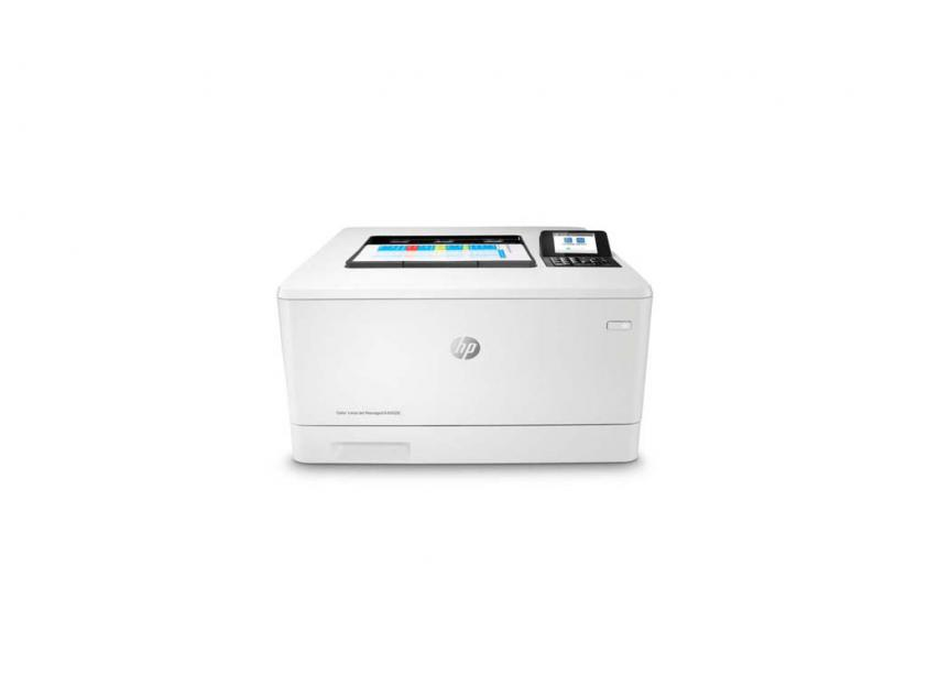 Printer HP Color LaserJet Managed E45028dn (3QA35A)