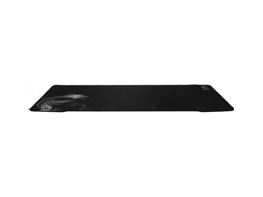 Gaming Mousepad MSI Agility GD70 (J02-VXXXXX1-EB9)