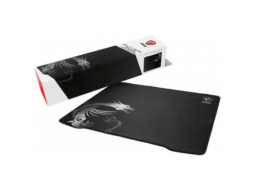 Gaming Mousepad MSI Agility GD30 (J02-VXXXXX2-EB9)