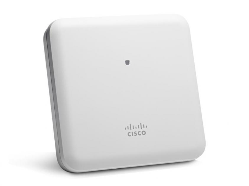 Access Point Cisco Aironet 1850 (AIR-AP1852I-E-K9C)