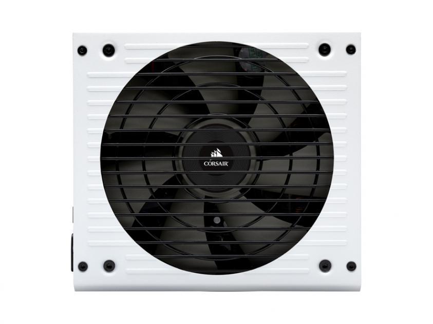 PSU Corsair RM850X 850W White (CP-9020188-EU)